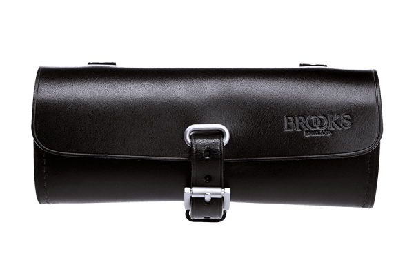 Brooks Challenge tool bag black